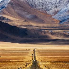Каратегин-Алайский транспортный коридор: ключ к интеграции Таджикистана в Центральную Азию