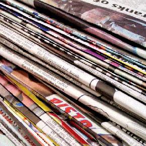 """Публикации СМИ о семинаре-ассамблее """"Приграничное сотрудничество и безопасность в центральной Азии: инициативы и стратегии"""""""