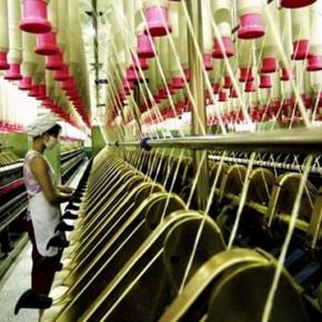 Россия и Узбекистан: скованные одной цепью. Что ждет текстильную промышленность двух стран в 2001 году?