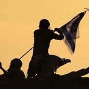 """ООН задело ударом по """"Хамасу"""""""