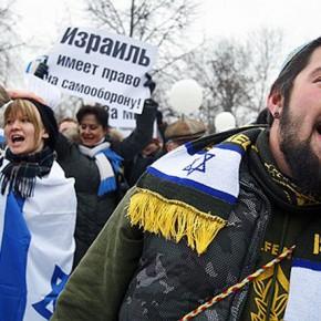 Израиль объявил войну трехнедельной