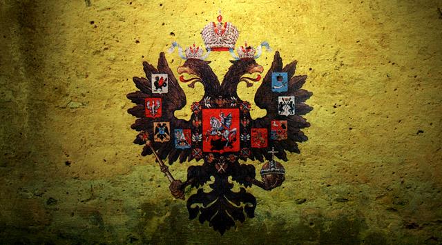 volodichin_12-09-2009