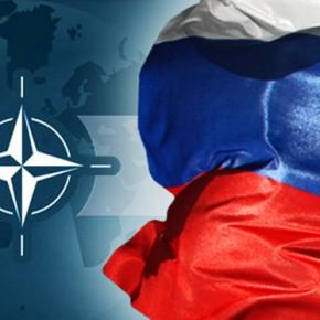 Русский журнал :: Членство в НАТО выгодно России