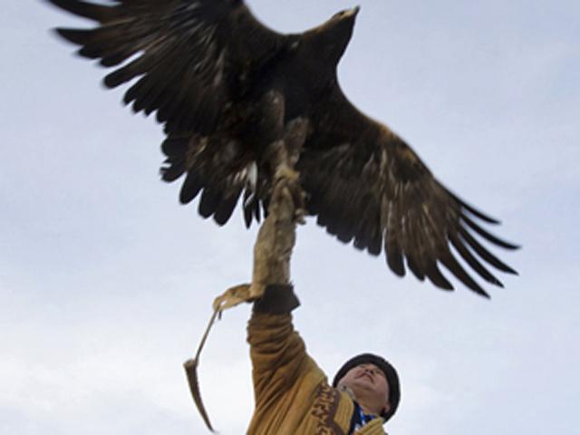 Положение дел в Казахстане: кризис в воздухе?