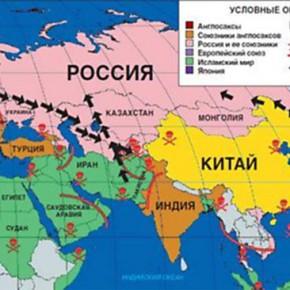 Накануне Третьей мировой войны. Россия имеет все необходимое для победы, но может и проиграть