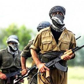 Новости 29.10.2012: Сирийские курды открыли второй фронт