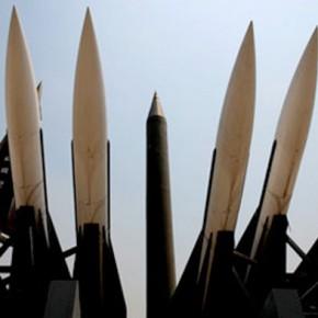 Новости 19.10.2012: Пхеньян пригрозил нанести по Южной Корее военный удар без предупреждения в случае сброса листовок