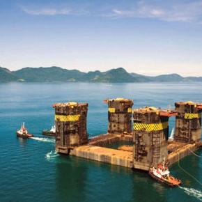 Новости 24.10.2012: США станут крупнейшим производителем нефти в мире