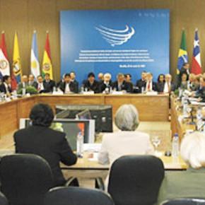 Пентагон теряет Латинскую Америку