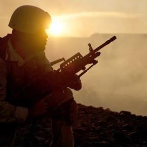 Стратегическое планирование в США:  военная мощь, прорывные технологии и доллар (Аналитический доклад)