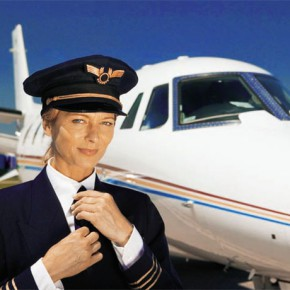 ДЕЛОВЫЕ КРЫЛЬЯ РОССИИ: Наш вклад в бурно развивающуюся малую авиацию