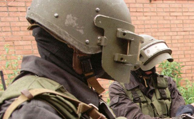 В Москве пресечена деятельность террористической организации, занимавшейся вербовкой в мечетях.