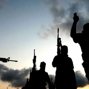 """Новости 25.11.2012: Телеканал """"Аль-Арабия"""": взорвано здание служб безопасности Египта на границе с сектором Газа."""