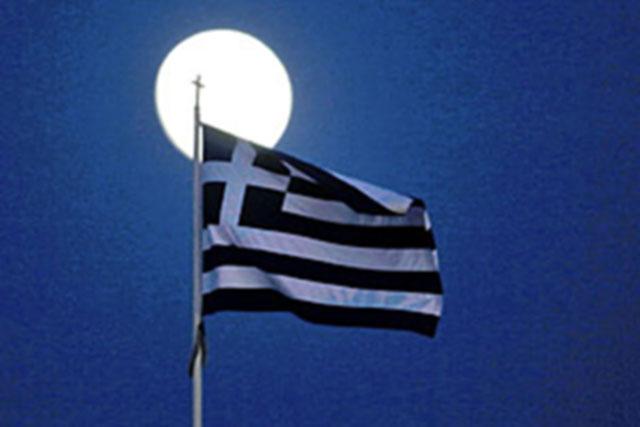 Греции дали еще один шанс