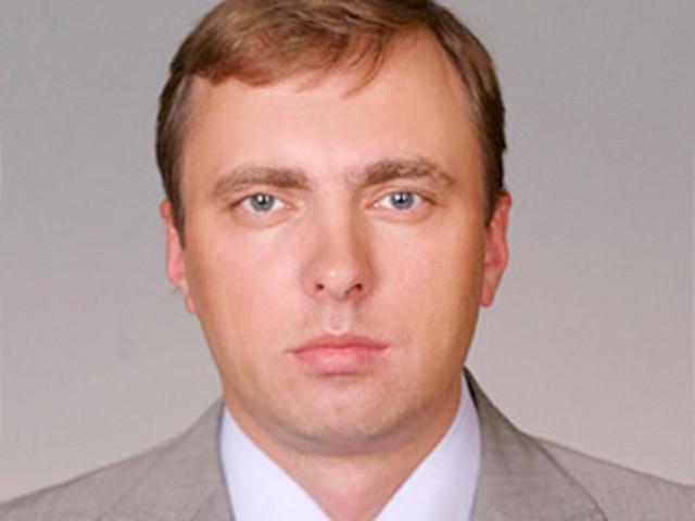 Шойгу назначил главой аппарата Минобороны своего помощника Садовенко.