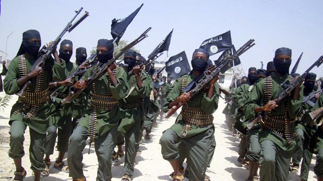 Армейская бригада США «накроет» Африку