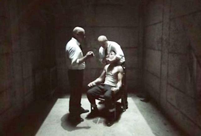 Страсбургский суд обвинил ЦРУ в пытках