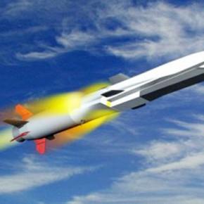 Новости 13.12.2012: Дмитрий Рогозин опровергает сообщения о приостановке создания российского гиперзвукового самолета.