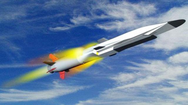 Дмитрий Рогозин опровергает сообщения о приостановке создания российского гиперзвукового самолета