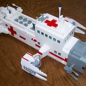 Новости 21.12.2012: Шойгу распорядился передать Федеральному медико-биологическому агентству 30 медучреждений