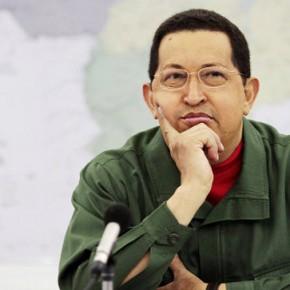 Новости 25.12.2012: В состоянии здоровья Чавеса наблюдается легкое улучшение.