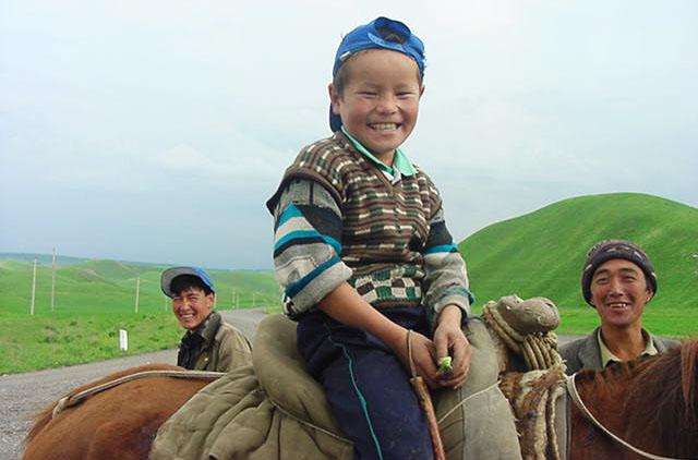 """Время казахской евразийской инициативы стремительно утекает. """"Разговоры о водной войне - блеф"""""""