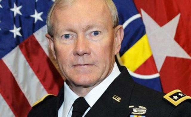 Следующим министром обороны США может стать республиканец Чак Хейгел