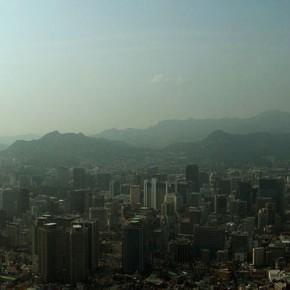 Южнокорейская контрразведка «проглядела» крупного шпиона из КНДР