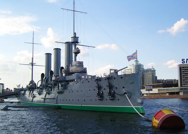 Свыше 50 боевых кораблей, подлодок и катеров получит ВМФ РФ к 2016 г.