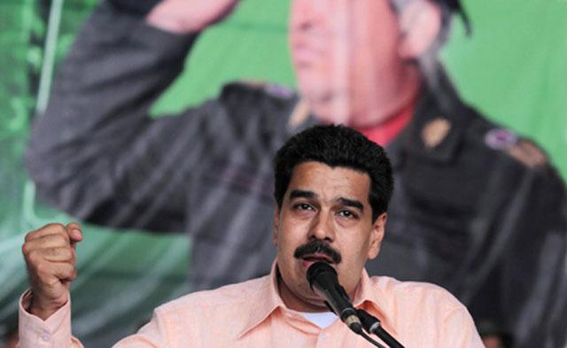 Приведение Уго Чавеса к присяге на должность президента Венесуэлы будет перенесено на более поздний срок