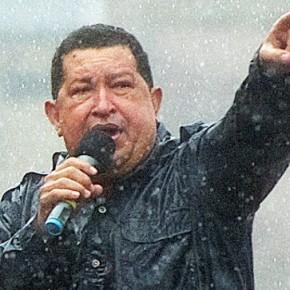 Новости 19.01.2013: Чавеса перевели в подземный бункер в Гаване для продолжения лечения