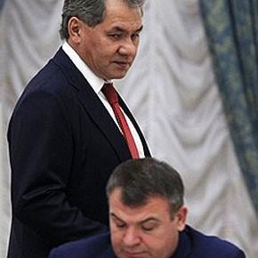 """Новости 25.01.2013: Телекому подрывают """"Основу"""""""