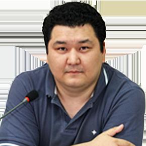 Глобальные тренды и Казахстан. Нефть, уран, милитаризация, Евразийский Союз
