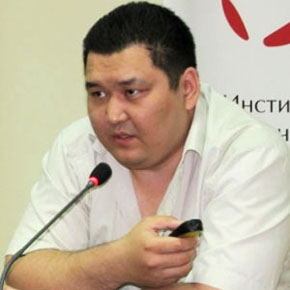 Сепаратистские настроения на западе Казахстана могут усилиться. Конфликт межклановый и межродовой