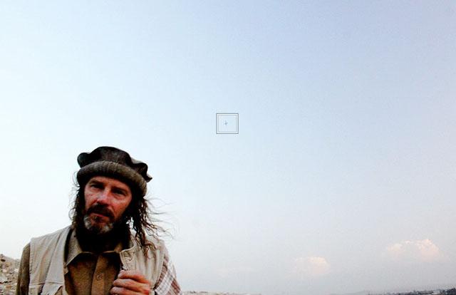 Учебник «Аль-Каиды» по обману беспилотников захвачен в Мали