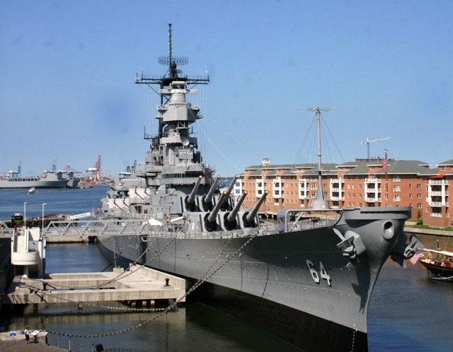 Окинава готова сражаться за отделение от Японии