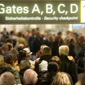 Новости 03.02.2013: В аэропорту Дюссельдорфа задержан экс-глава минфина Ирана с чеком на 70 млн долларов