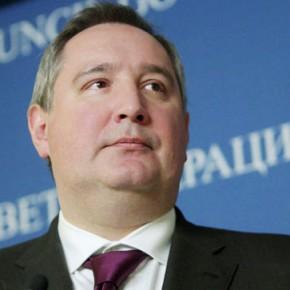 Новости 07.02.2013: Медведев утвердил состав комиссии по ВПК: во главе остался Рогозин
