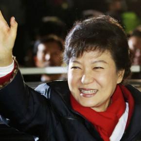 Новости 08.02.2013: Южная Корея готова к ответным мерам в случае ядерных испытаний КНДР