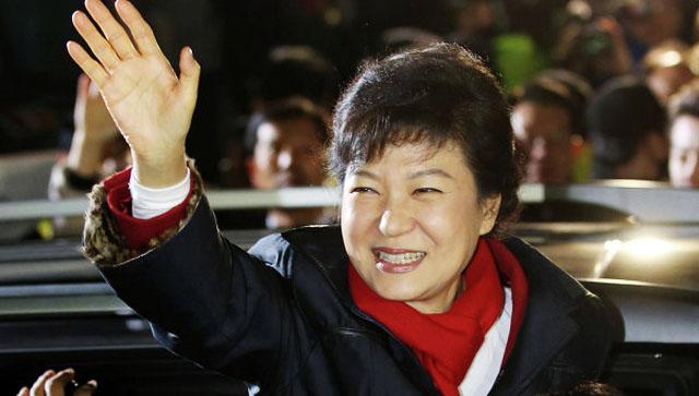 Южная Корея готова к ответным мерам в случае ядерных испытаний КНДР