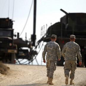 Новости 10.02.2013: Пентагон по итогам засекреченных исследований решил, что план создания системы ПРО содержит изъяны