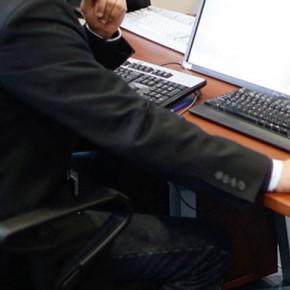 Новости 15.02.2013: Агентство Киодо: иранские специалисты наблюдали за проведением ядерного испытания в КНДР