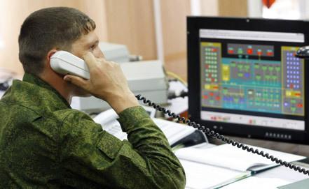 ремени договориться по проблеме ПРО с США остается все меньше и меньше, заявил Медведев