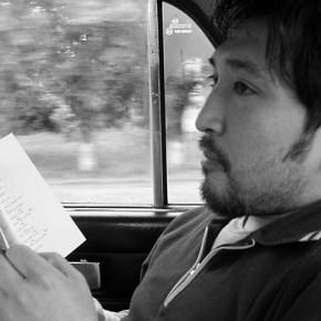 Вода и мир в Средней Азии: швейцарцы в Искре, Коммуне, Андараке. Материалы круглого стола
