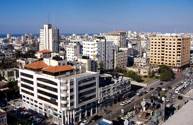 Хамас обнаружил «жучки» в контрабандных ракетах