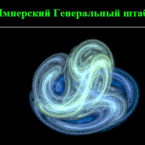"""Место коридора """"Север-Юг"""" в системе транспортных коридоров Евразии: формирование индийско-иранско-российского пространства экономического сотрудничества"""