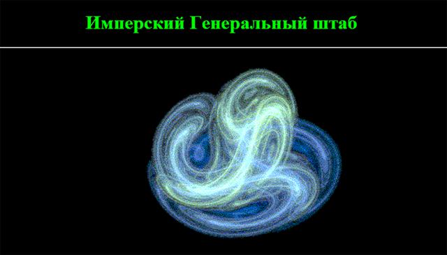 """Место коридора """"Север-Юг"""" в системе транспортных коридоров Евразии"""