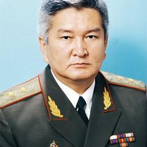 Кыргызстан стремительно теряет управление, и безо всяких внешних вмешательств скатывается к весенне-летним беспорядкам