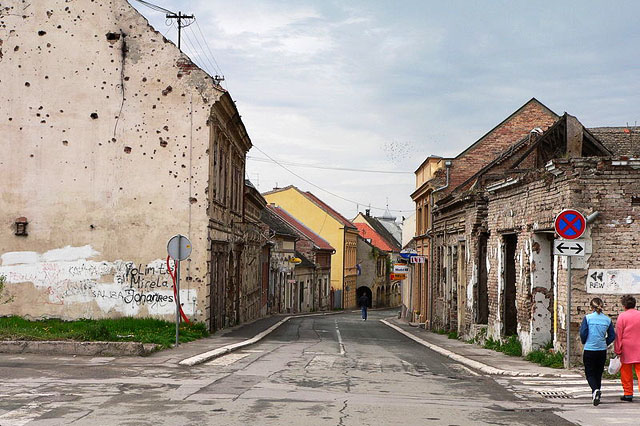 main_street_vukovar