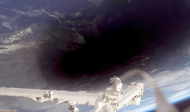 Специалисты NASA обнаружили еще один радиационный пояс Земли и пока не могут полностью объяснить этот феномен